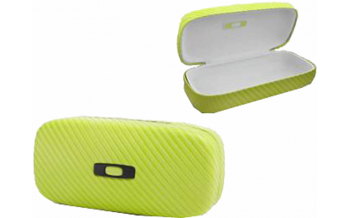 ... oakley hard glasses case,oakley hard sunglass case ... f66f945a4487