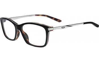 mens oakley eyeglasses  mens oakleys Archives