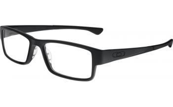 Mens Oakley Prescription Glasses