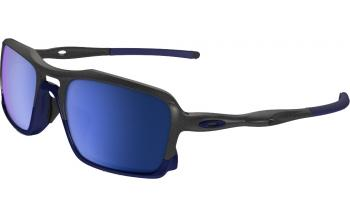 Oakley 2016 Sunglasses