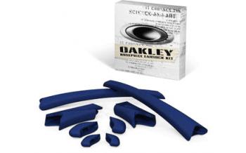 Oakley Half Jacket Replacement Parts