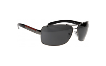 fake prada luggage - Prada Sport Sunglasses - Free Shipping | Shade Station