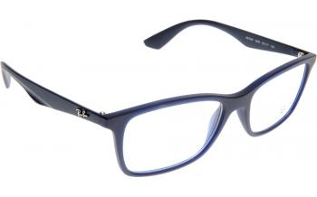27b44833c595c ray ban glasses reading