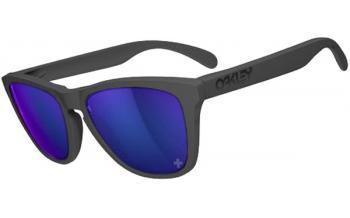 oakley sunglasses amazon india