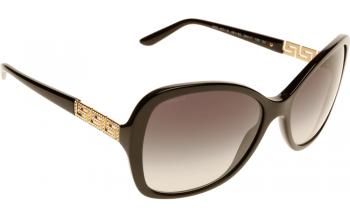 versace sunglasses n99e  versace sunglasses