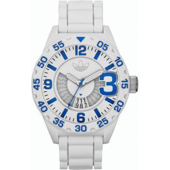 nike air max en malaisie - Adidas Watches - Free Shipping | Shade Station