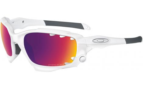 best oakley ski goggles  best of the oakley