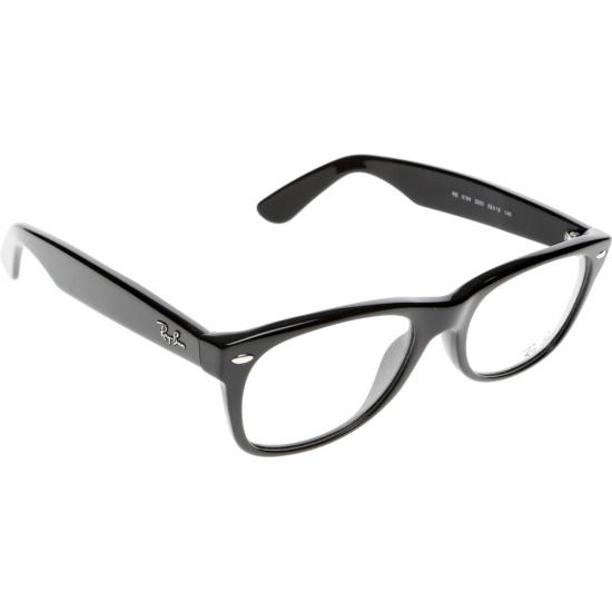 How Much Are Glasses Frames And Lenses : How Much Are Ray Bans Glasses