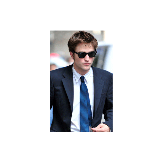 ac52147cf6 Ray Bans That Robert Pattinson Wears « Heritage Malta