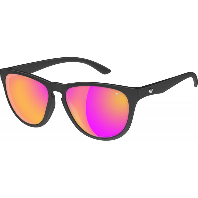adidas san diego ah56 00 6061 sunglasses shade station usa
