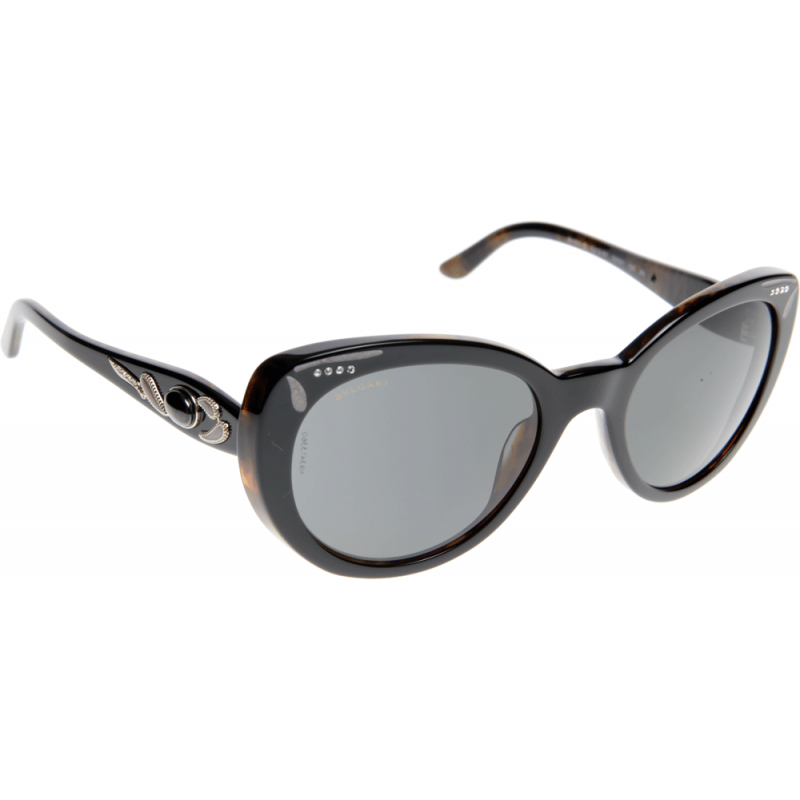 7a4dbebbc7d Buy Bvlgari Sunglasses Online Usa « Heritage Malta