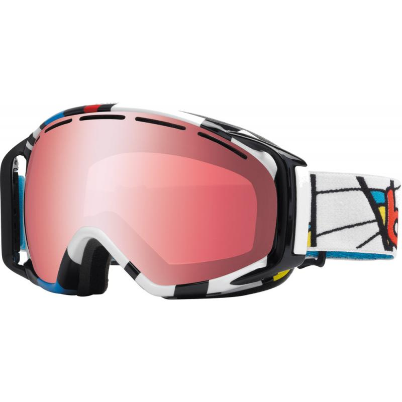 bolle goggles  bolle gravity 20926 goggles