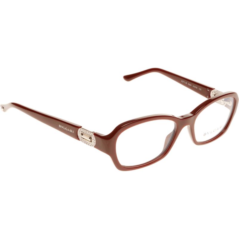 Bvigari Prescription Glasses Online