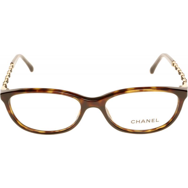 Chanel Sunglasses Sale Usa | City of Kenmore, Washington
