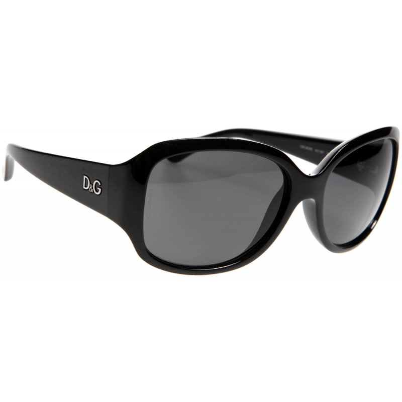 776cb54ca878 D G DD8065 501 87 59 Sunglasses - Shade Station USA