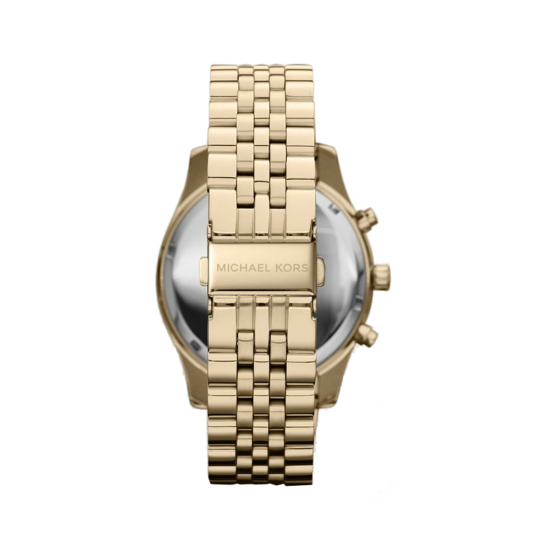 Watches are fashionable accessories that can bring out your personality in any occasion. Shop for best watches in any style & design for men, women & kids.