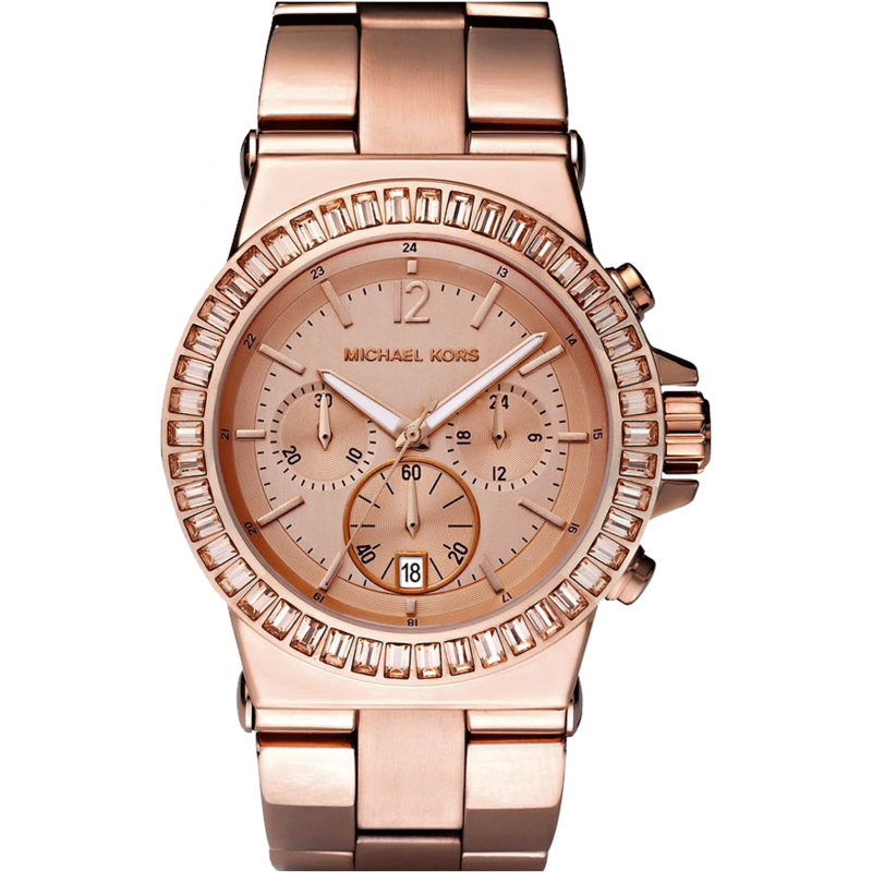 Online shopping for Deal of the Day: Up to 50% Off Fossil Watches, Handbags, Jewelry, and Accessories from a great selection at Clothing, Shoes & Jewelry Store.