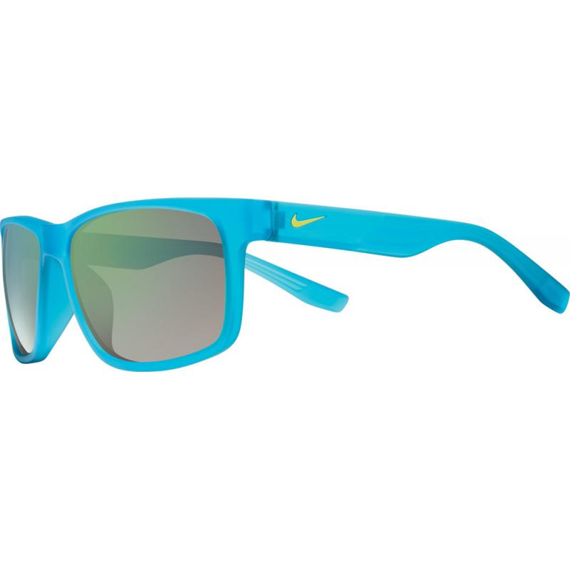 mens sunglasses online shopping  sunglasses cruiserthe