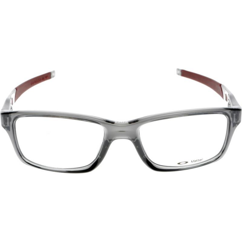 Oakley Eyeglass Frame Dealers : Shade Station 404 page
