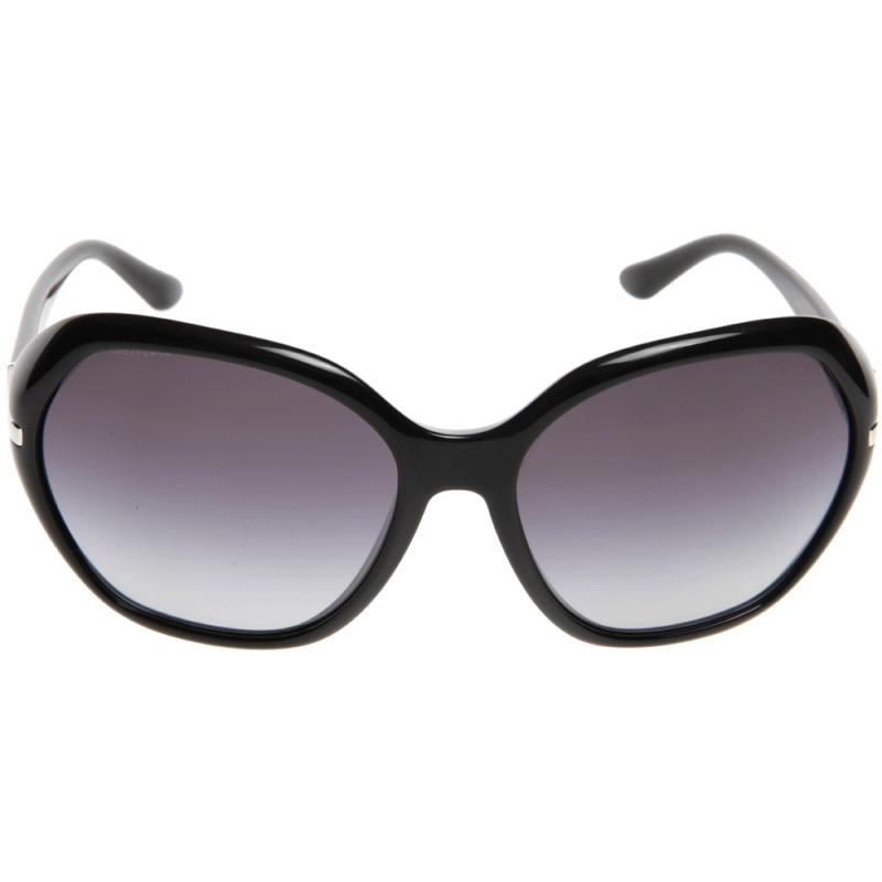 Prada Pr14n 1ab 3m1 Sunglasses Shade Station Usa