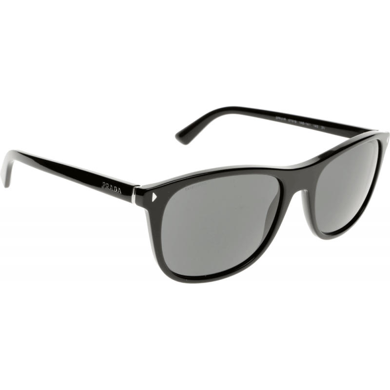 Shop all official Ray-Ban® Women's Sunglasses at the Ray-Ban® USA online store. Free shipping and free returns on all orders!