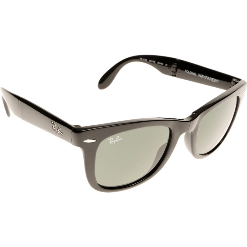 b10aa8d973 Sunglasses Ray Ban 4105 601 « Heritage Malta