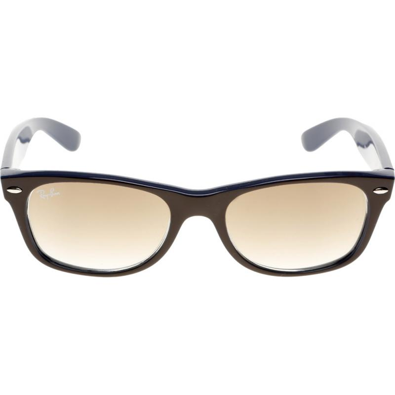 4260c9181fdd inexpensive ray ban sunglasses price ahmedabad phone number 5107d a3da5