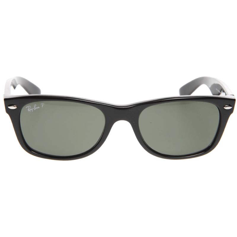 c4c26b92f7 Ray Ban Rb 2132 Sunglasses Polarized Wayfair Products « Heritage Malta