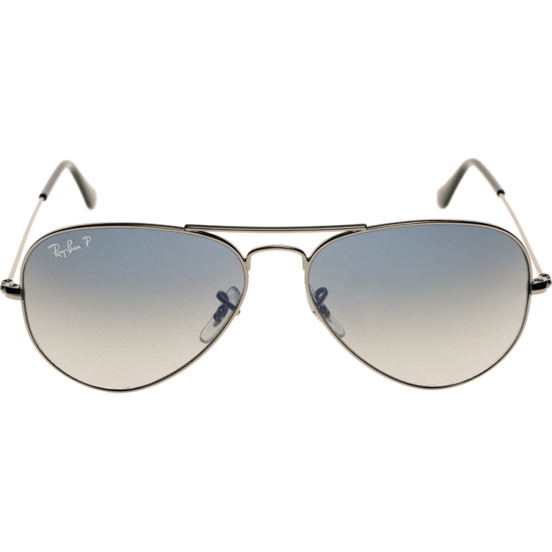 64131a80fb8 Sunglasses Ray Ban Rb3025 Aviator 00478 Price « Heritage Malta