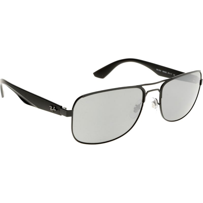 Americas Best Ray Ban Glasses Frame