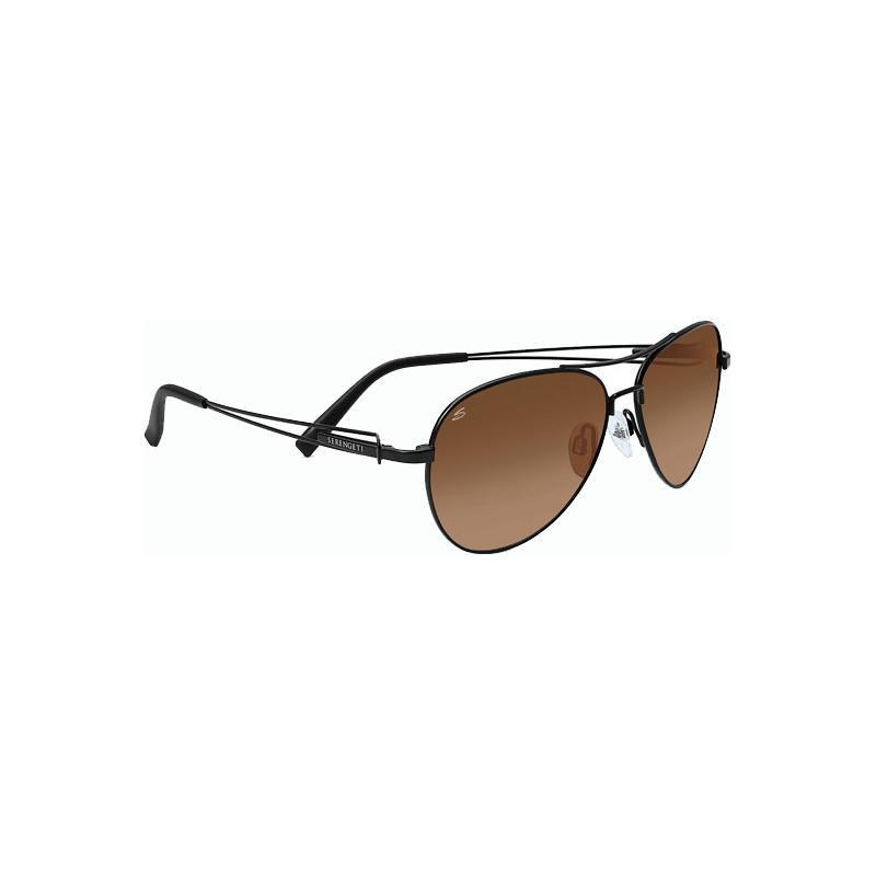 buy cheap glasses online  7887 sunglasses
