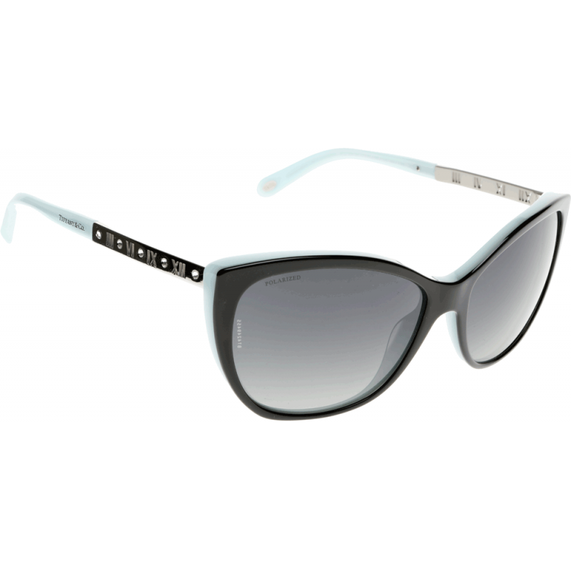 Shop for Tiffany & Co Sunglasses, including the iconic Tiffany blue styles, at the Sunglass Hut Online Store. Free shipping & returns on all orders!