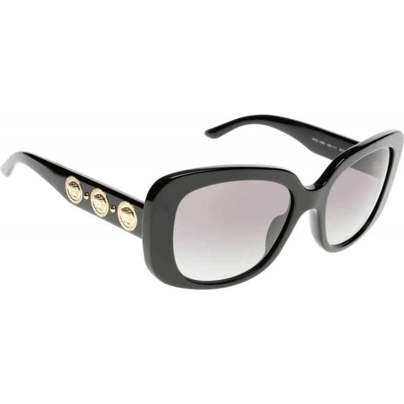 Versace Sunglasses for Men | UK Online Store