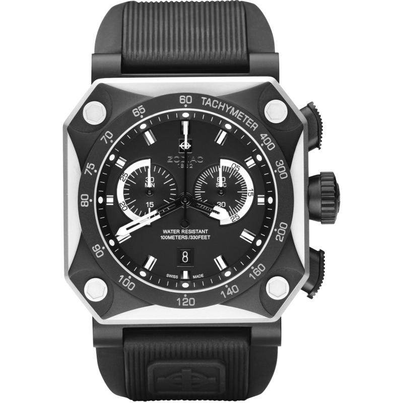 Dkny watches usa deals