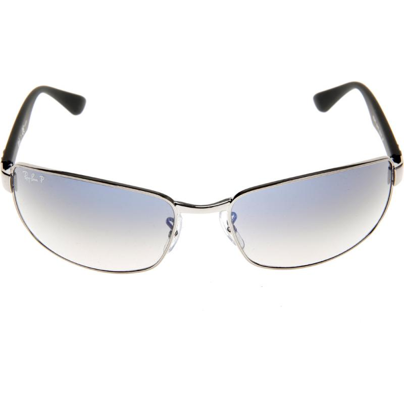 ccd862b196 Ray Ban Rb3478 004 78 - Bitterroot Public Library