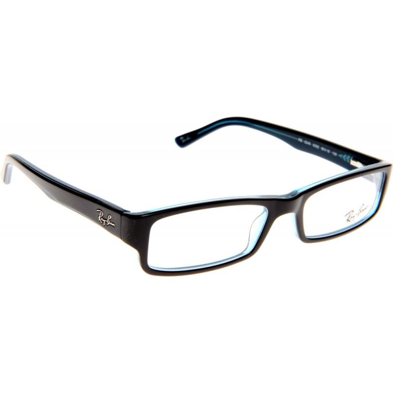 ray ban and oakley sunglasses cheap ufj9  prices of ray ban glasses oakley sunglassess ray ban 4141