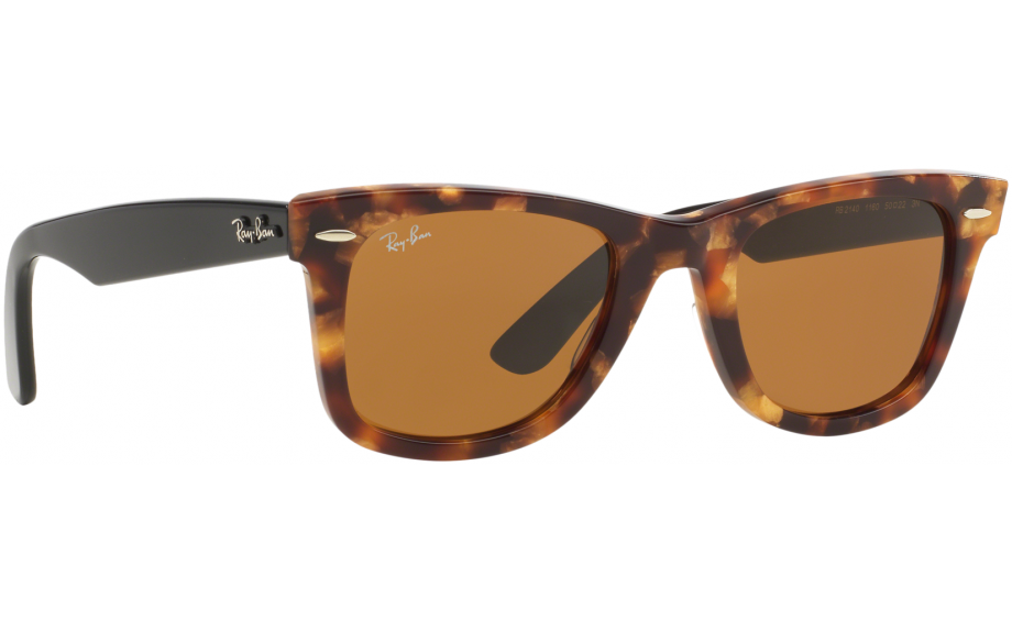 0b2dc3d98e6 Why Are Ray Ban Sunglasses Expensive