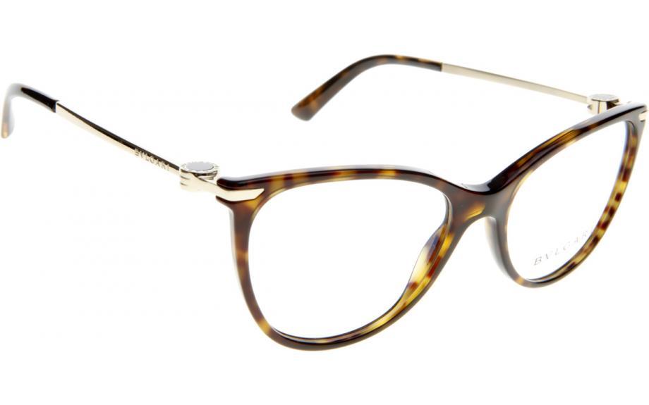 ray ban prescription sunglasses bvlgari RAMDAM 91.8 FM