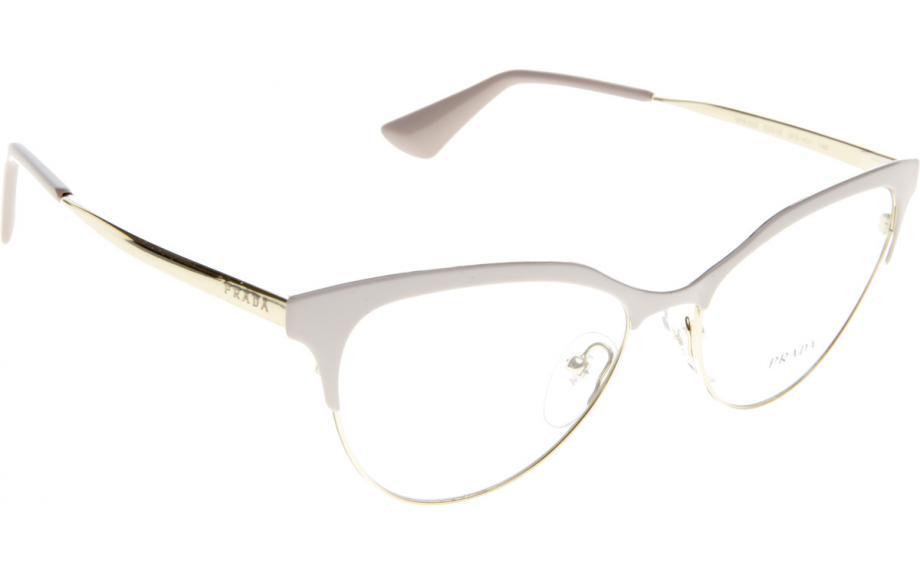 16625e6737 Prada Prescription Glasses Men