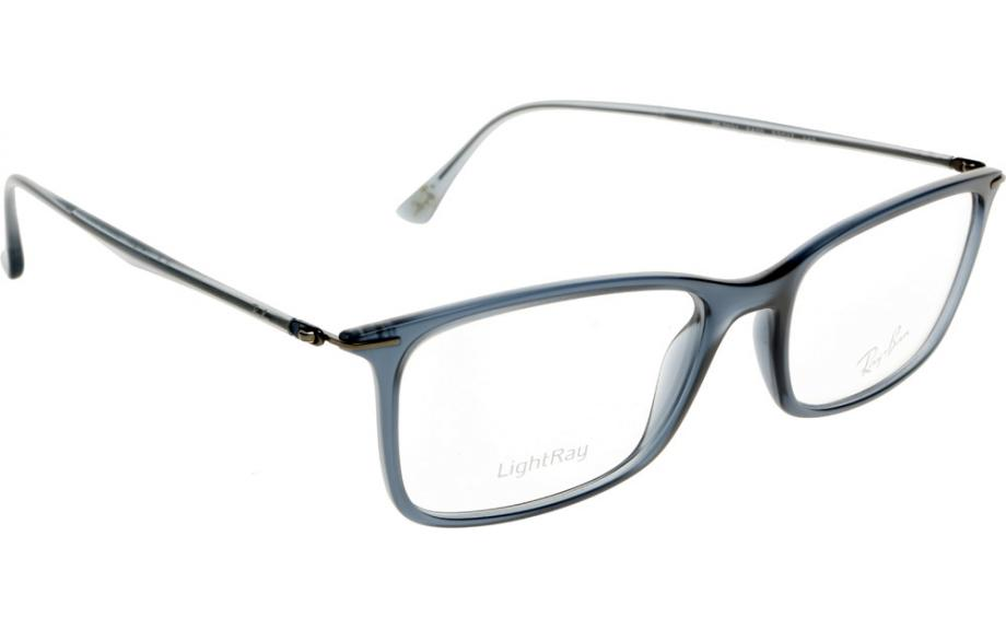 ray ban glass frames uk
