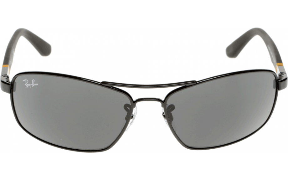 junior ray bans sunglasses  ray ban sunglasses junior