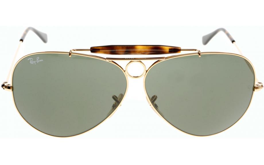b4082bca5bd Ray Ban Shooter Prescription Sunglasses « Heritage Malta
