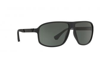 0f34c80463d8 Sunglasses. Emporio Armani EA4124. Only  126.04 RRP   157.96. In Stock