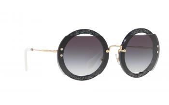 e38b9b431bf Miu Miu Sunglasses