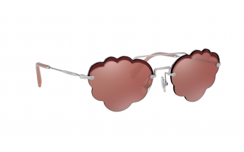 Shade SunglassesFree Delivery Station Miu zMVqUpS