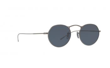 46af5aff6e0a6 Oliver Peoples Sunglasses