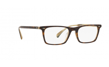 eae462bd479c2 Oliver Peoples Prescription Glasses   Oliver Peoples Certified ...