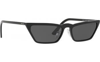 e466d1a42ce Prada Sunglasses