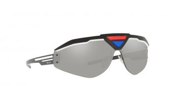 c3b370139c Prada Sunglasses