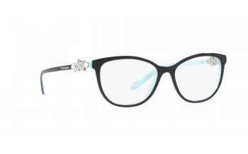a9b6772850 Tiffany   Co Glasses. Click for Brand Information